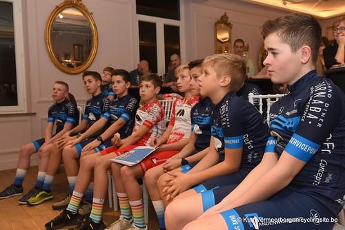 Optimus Cycling Team (44)