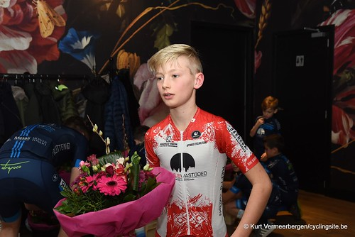Optimus Cycling Team (87)