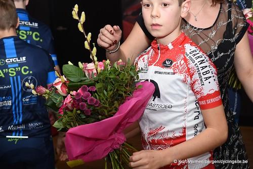Optimus Cycling Team (85)