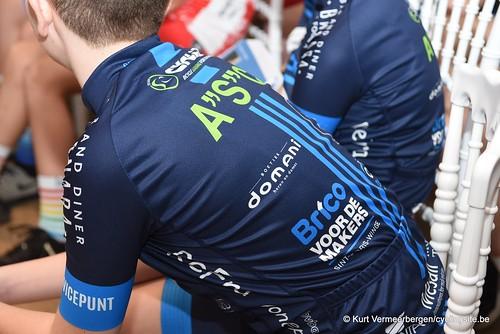 Optimus Cycling Team (64)