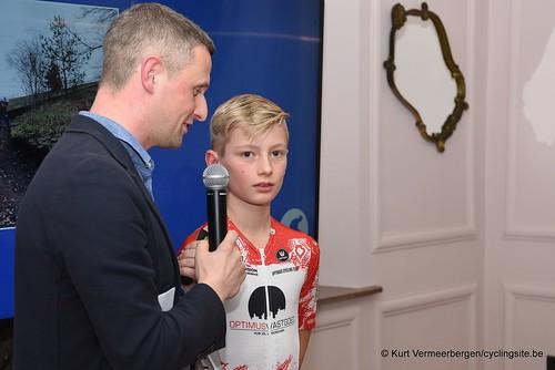 Optimus Cycling Team (62)