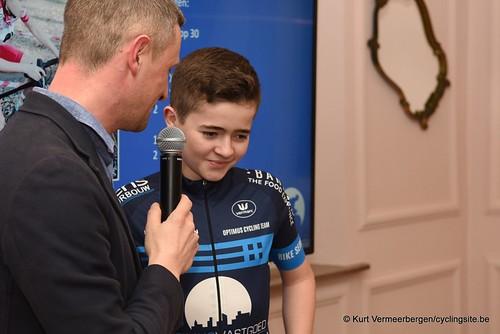 Optimus Cycling Team (57)