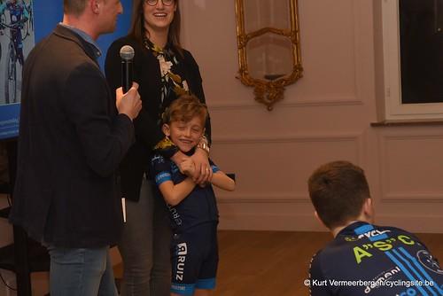 Optimus Cycling Team (46)