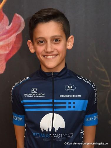 Optimus Cycling Team (40)