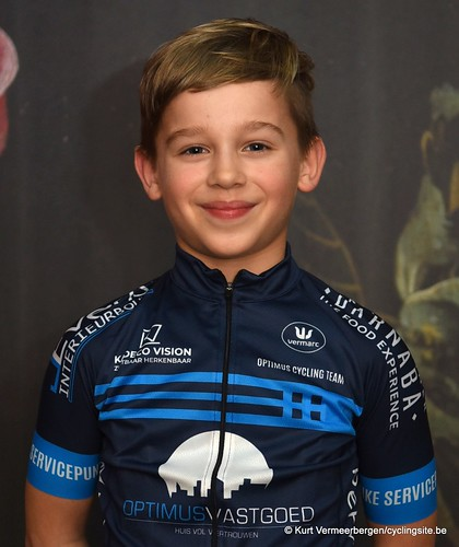 Optimus Cycling Team (23)