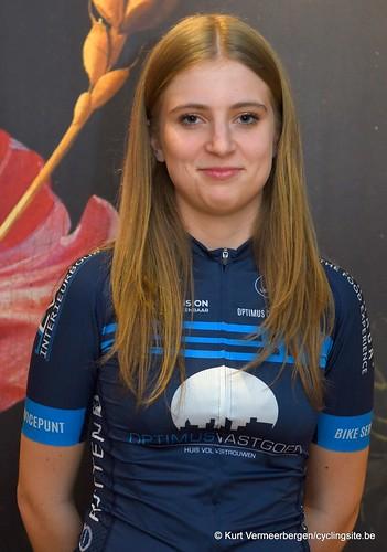 Optimus Cycling Team (14)
