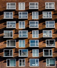 Windows 039 (ainz1607) Tags: windows balconys apartments exterior abstract living home buildjng architecture olympus omd em10