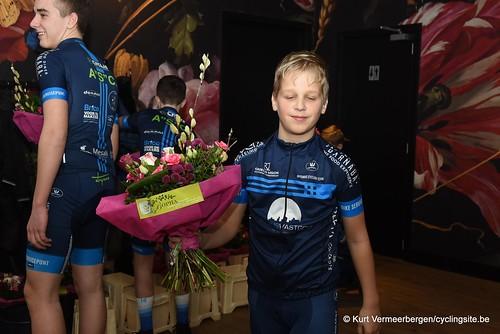 Optimus Cycling Team (88)