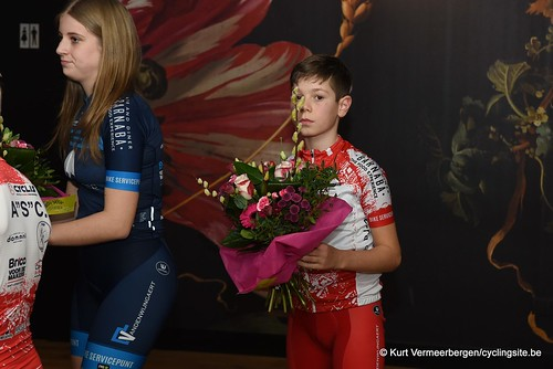 Optimus Cycling Team (84)