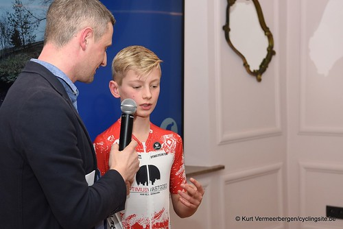 Optimus Cycling Team (63)