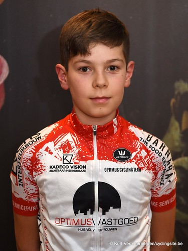 Optimus Cycling Team (25)