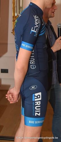 Optimus Cycling Team (79)