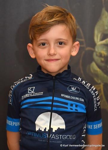 Optimus Cycling Team (42)