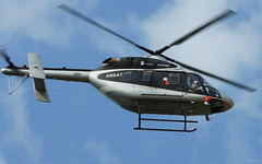 DSC09072-2 (pataparat) Tags: вертолёт helicopter ελικόπτερο helicóptero hélicoptère elicottero hubschrauber полёт flight planespotting авиация aviation aviazione avión avion aeronave luftfart luchtvaart flugzeuge αεροσκάφη havacılık russia макс zia uubw zhukovskyinternationalairport aviationexhibition maksairshow ансат ansat sonya57 sigma7020028exdgos sigma7020028 пилотаж pilotage aerobatics kunstflug acrobático voltigeaérienne