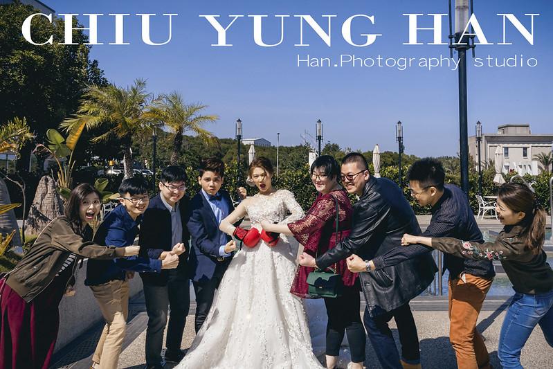 清新溫泉飯店,台中婚禮紀錄,海外婚禮,新秘,台中婚攝