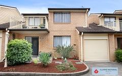 8/90-92 Vega Street, Revesby NSW