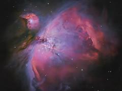 M42/M43_Trapezium A-F (pete_xl) Tags: m42 orion trapez astrometrydotnet:id=nova3913385 astrometrydotnet:status=solved
