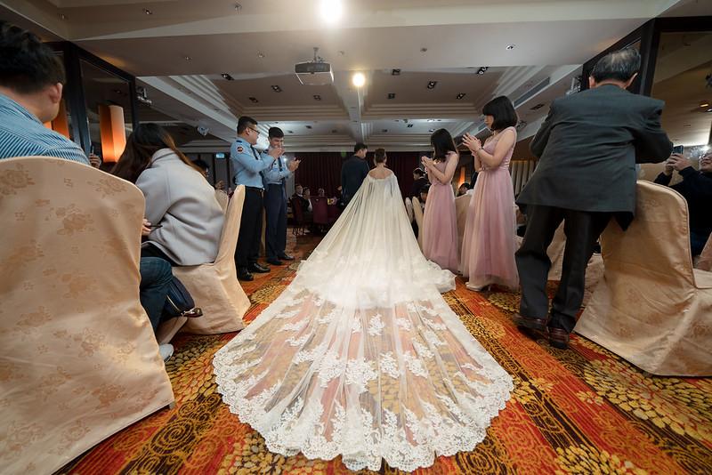 台中婚攝,豐原儷宴會館,婚禮記錄,豐原婚攝,Nenchis