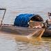 2019 - Cambodia - Phnom Penh - 53 - Tonlé Sap Fishing