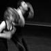 Dance ¬ 1905