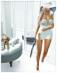 ► ﹌My wardrobe...◄ (яσχααηє♛MISS V♛ FRANCE 2018) Tags: zk sweetart exxess vanityevent jian avaway foxcity avatar artistic art event roxaanefyanucci topmodel poses photographer posemaker photography modeling maitreya marketplace lesclairsdelunedesecondlife lesclairsdelunederoxaane girl glamour glamourous hairs hairstyle fashion flickr france firestorm fashiontrend fashionable fashionindustry fashionista fashionstyle designers secondlife sl slfashionblogger shopping styling style sexy casualstyle virtual blog blogging blogger bloggers bento