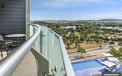 149/1 Anthony Rolfe Avenue, Gungahlin ACT