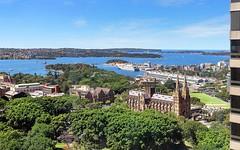 3502/197 Castlereagh Street, Sydney NSW