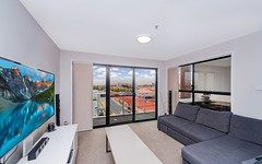 87/311 Anketell Street, Greenway ACT
