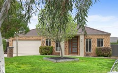 11 Montadale Court, Alfredton VIC