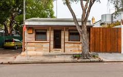 227 Australia Street, Newtown NSW