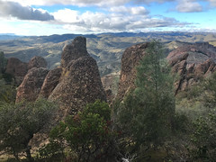 IMG_4482.jpg (tvalenti17) Tags: pinnacles