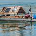 2019 - Cambodia - Phnom Penh - 56 - On the Mekong