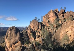 IMG_4494.jpg (tvalenti17) Tags: pinnacles