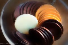 _DSC2643L (Pascal Rey Photographies) Tags: chocolat schokolade chocolate douceurs sweets confiseries pascalrey pascalreyphotographies