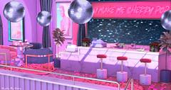 Majesty- The Love Lounge (Ebony (Owner Of Majesty)) Tags: haikei applefall majesty majestysl majestyinteriors majesty2020 club fun party homedecor homeandgarden homes homesweethome home homey decor decorating interiordecor interiordecorating interiors interiordesign sanarae virtual virtualliving virtualservices virtualspaces videogames secondlife sl ebonycyberstar balaclava nomad