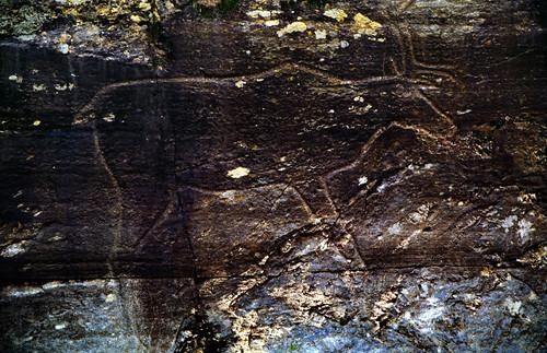 "Norwegen 1998 (503) Bølareinen • <a style=""font-size:0.8em;"" href=""http://www.flickr.com/photos/69570948@N04/49473628427/"" target=""_blank"">View on Flickr</a>"