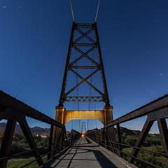 "McPhaul Bridge • <a style=""font-size:0.8em;"" href=""http://www.flickr.com/photos/25078342@N00/49473878162/"" target=""_blank"">View on Flickr</a>"