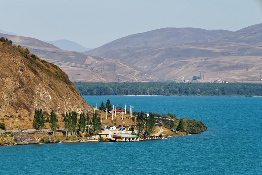 фото: Armenia 33