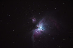 Orionnebel M42 200201 047.jpg (juergen.mangelsdorf) Tags: astrofotografie m42 orion orionnebel
