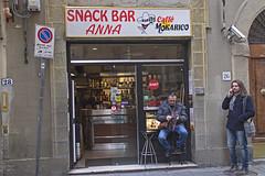 (Fanis Nizamis) Tags: streetphotography cafe firence