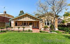 28 Godfrey Terrace, Leabrook SA