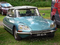 Citroen DS 20 Berline 1971 (1000873) (Le Photiste) Tags: clay sociétédesengrenagescitroënautomobilesandrécitroënsaparisfrance citroënsagroupepsapeugeotcitroënsaintouenfrance citroends20berline cc 1971 citroëndsphaseiisalonmodèle20berline frenchautomobile oddvehicle oddtransport rarevehicle leekthenetherlands perfectview perfect beautiful mostrelevant mostinteresting panasonicdmcfz4 afeastformyeyes aphotographersview autofocus artisticimpressions alltypesoftransport anticando blinkagain beautifulcapture bestpeople'schoice bloodsweatandgear gearheads creativeimpuls cazadoresdeimágenes carscarscars digifotopro damncoolphotographers digitalcreations django'smaster friendsforever finegold fairplay fandevoitures greatphotographers groupecharlie ineffable infinitexposure iqimagequality interesting inmyeyes livingwithmultiplesclerosisms lovelyflickr myfriendspictures mastersofcreativephotography niceasitgets photographers prophoto photographicworld planetearthbackintheday planetearthtransport photomix soe simplysuperb showcaseimages slowride simplythebest simplybecause thebestshot thepitstopshop theredgroup thelooklevel1red themachines transportofallkinds vividstriking wow wheelsanythingthatrolls yourbestoftoday oldtimer