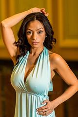 Lorna (GordonTheBlues) Tags: beauty gorgeous longhair brunette stunning pretty columbian