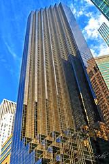 Trump Tower 5th Ave E 56st St Midtown Manhattan New York City NY P00425 DSC_0629 (incognito7nyc) Tags: newyork newyorkcity nyc ny nyny nycny nycnyc newyorknewyork manhattan midtown midtownmanhattan trump tower trumptower skyscraper building glass shape modernarchitecture street avenue 5thave 5thavenue 5ave fifthave fifthavenue architecture city view amazing beautiful wonderful cityofdreams nyccityofdreams cityofdreamsnyc empirestate empirestateofmind nycstateofmind newyorkstateofmind newyorklife newyorkdream newyorkdreams citylife bigcity bigcitylife america northamerica usa unitedstates unitedstatesofamerica unitedstatesofawesome loveus loveusa nikon dslr d3100 nikond3100 ilovenewyork lovenewyork loveny lovenyc incognito7dcv incognito7nyc