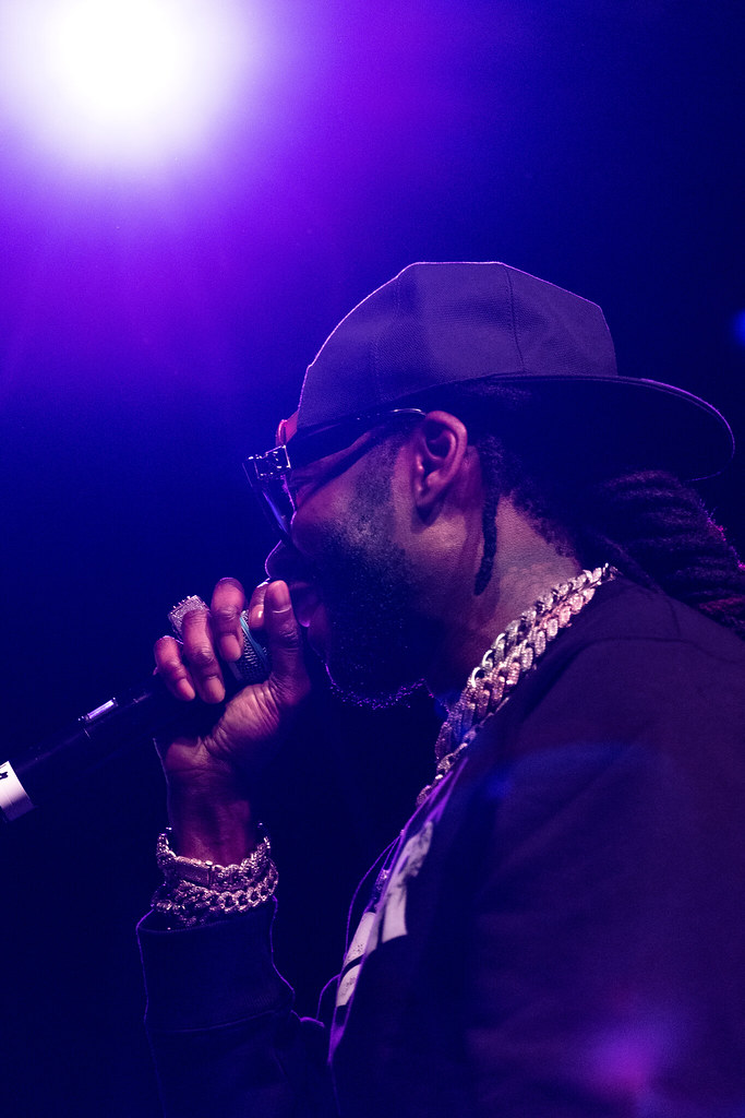 2 Chainz images