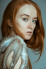 DSC05982-Edit (KirillSokolov) Tags: girl portrait redhead redhair longhair srudio ivanovo 2fstudio russia kirillsokolov кириллсоколов octopus осьминог sonya7iii sony8518 mirrorless девушка портрет рыжая студия сони беззеркалка иваново