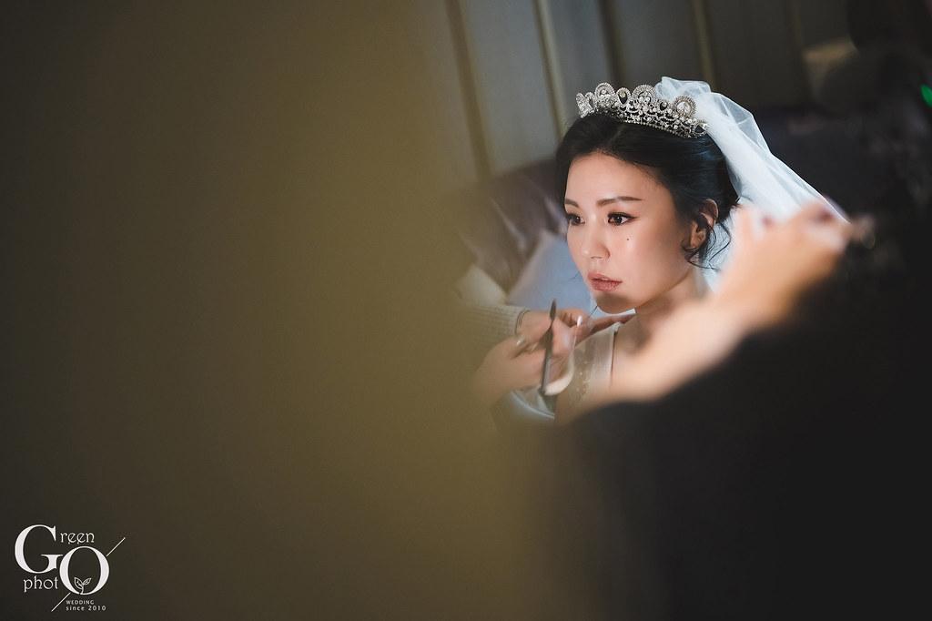綠攝影像_婚禮紀錄_美福飯店_麻索