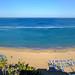 Playa de Las Canteras NZ7_0647_51