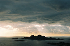 beam me up (knipserkrause) Tags: france provence calanques marseille