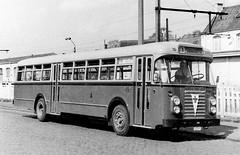 2414 UB (brossel 8260) Tags: belgique bus sncv brabant